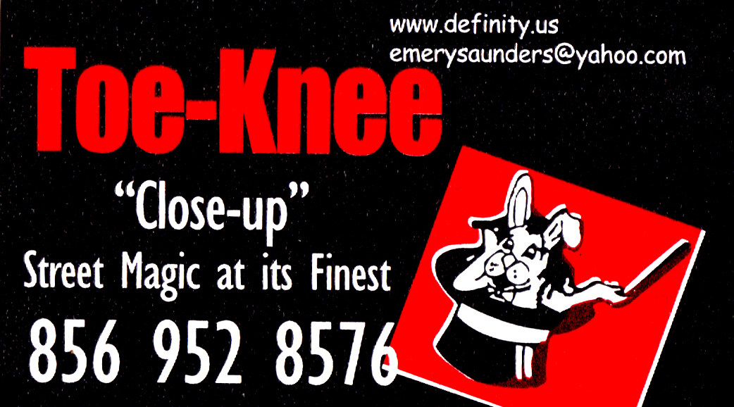 toe-knee-card